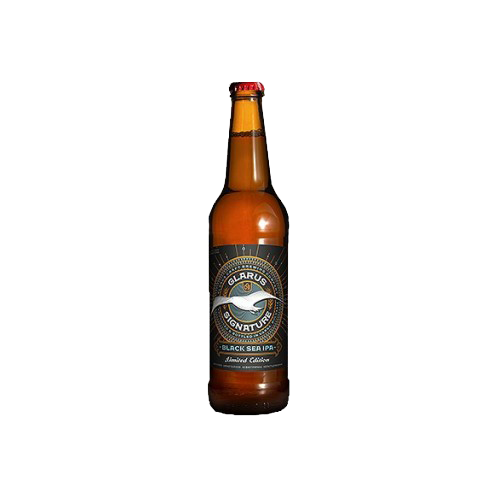 BLACK SEA IPA  500 мл